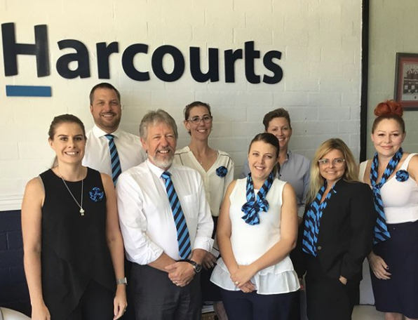 2018_02_26_08_56_53_Harcourts_WA_harcourtswa_Instagram_photos_and_videos.png