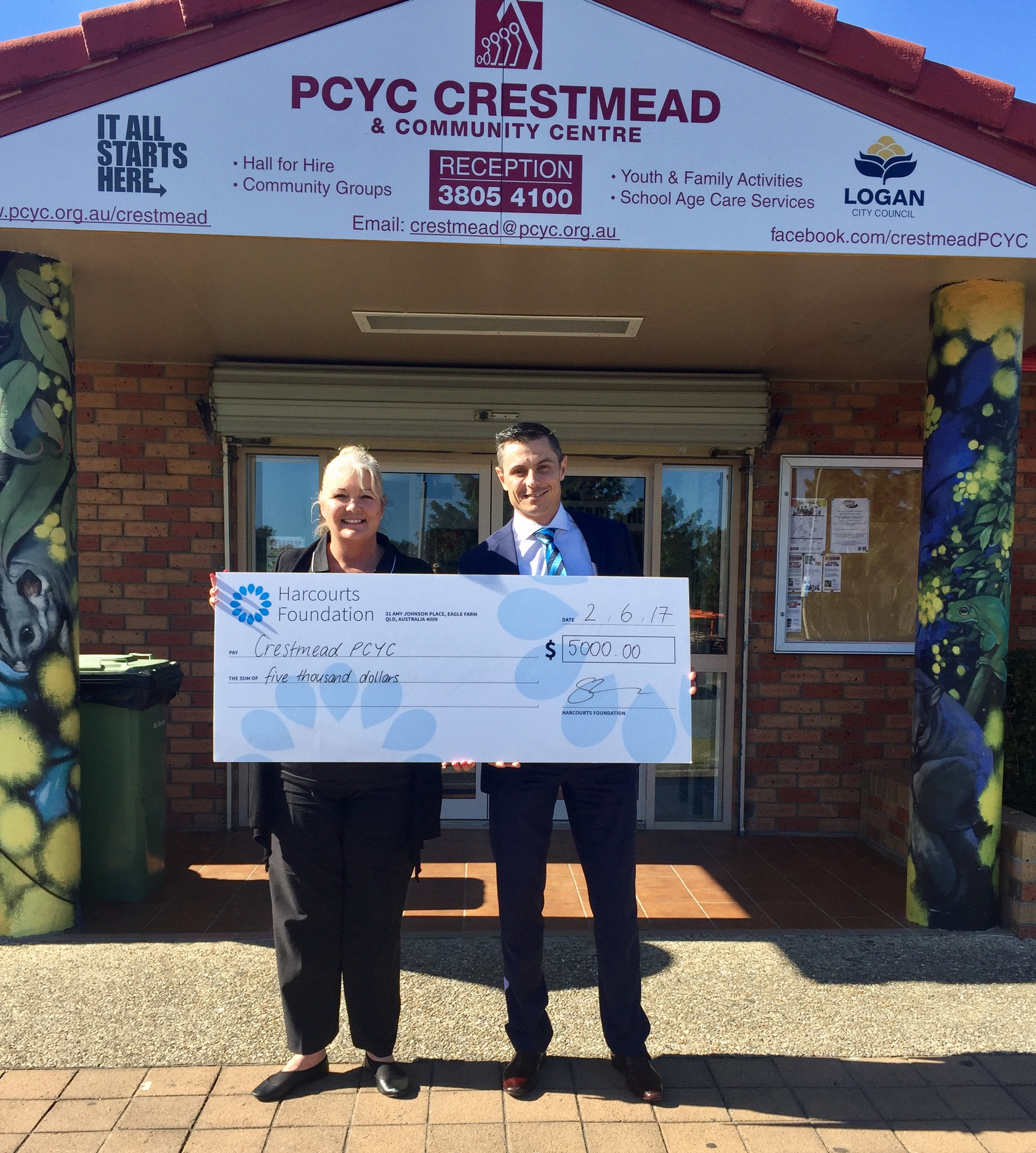 Foundation_PCYC Crestmead big cheque.jpg