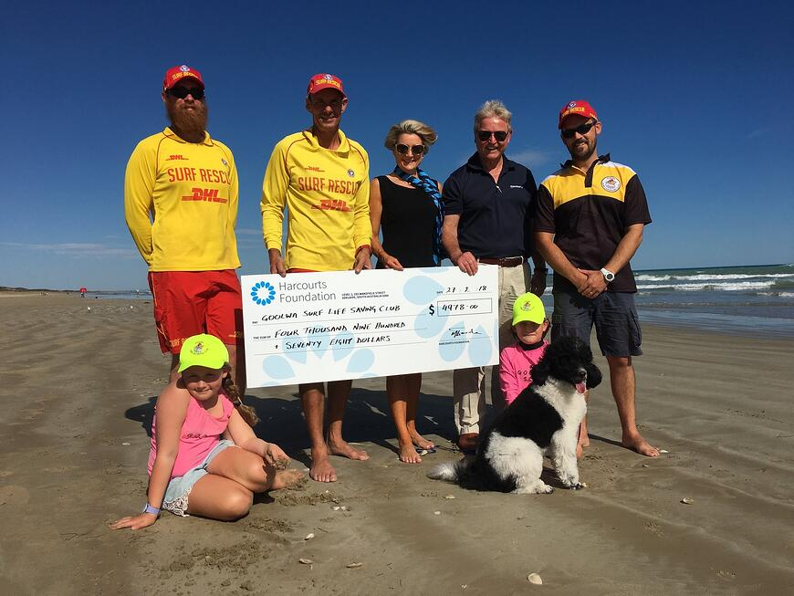 Goolwa SLSC & Harcourts South Coast.jpg