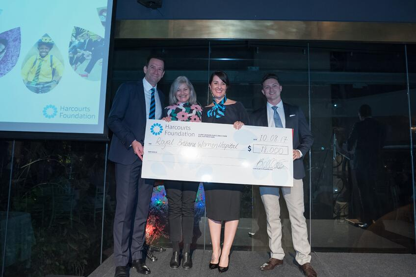RBWH Foundation (Butterfly Babies) - QLD August quarterlies fixed.jpg
