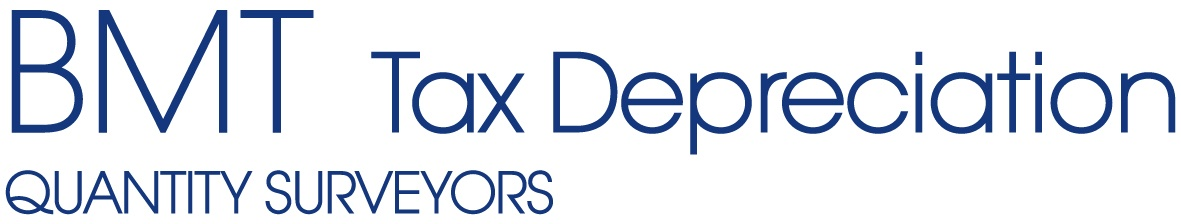 bmt-tax-depreciation-logo_web-blue.jpg