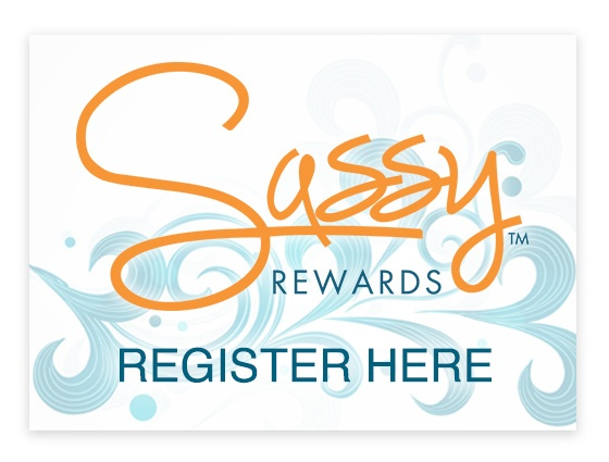 Sassy-Rewards-button.jpg