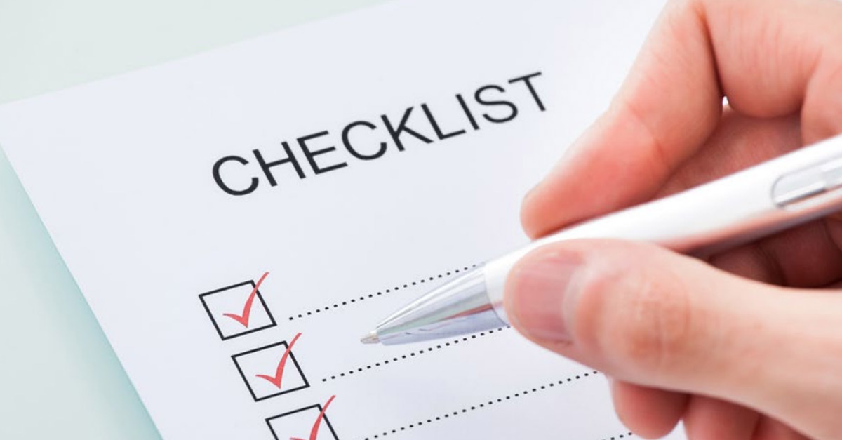 buying-a-home-checklist