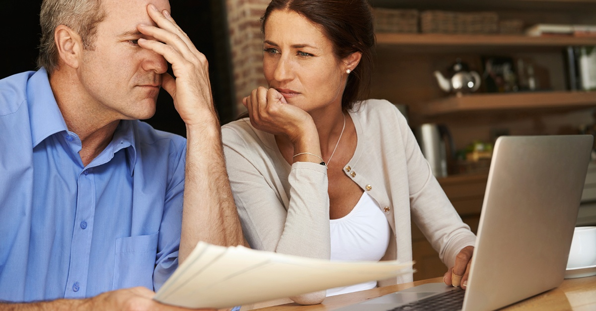 Investment property advice to avoid headaches
