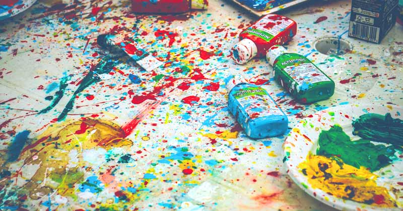 mess-from-troublesome-tenants-paint1.jpg