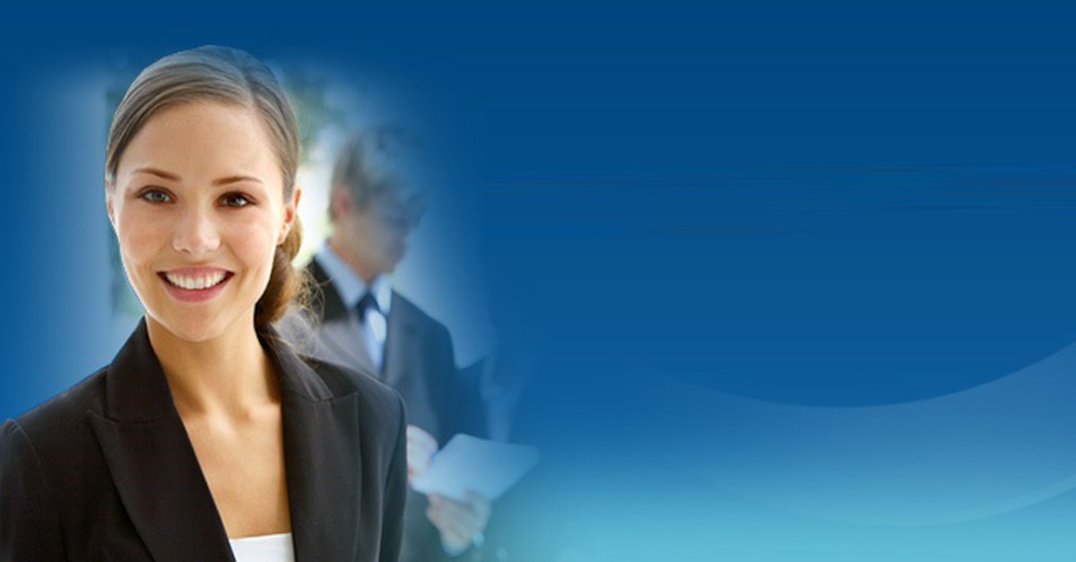 Why use a property management professional?
