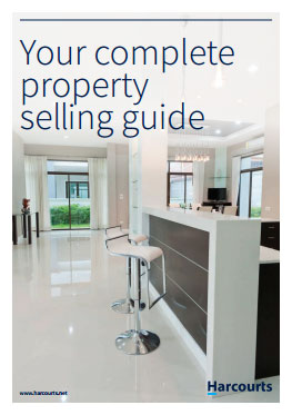 sellers-guide-cover.jpg