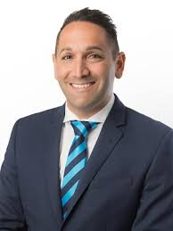 Robert Ozzimo - Harcourts Rata & Co - Thomastown-Lalor, Epping-Wollert,  Mill Park-South Morang, Reservoir - realestate.com.au