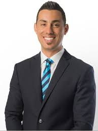 Tony Lombardi - Harcourts Rata & Co - Thomastown-Lalor, Epping-Wollert,  Mill Park-South Morang, Reservoir - realestate.com.au