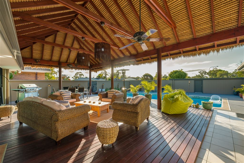 Earn more from your holiday rental