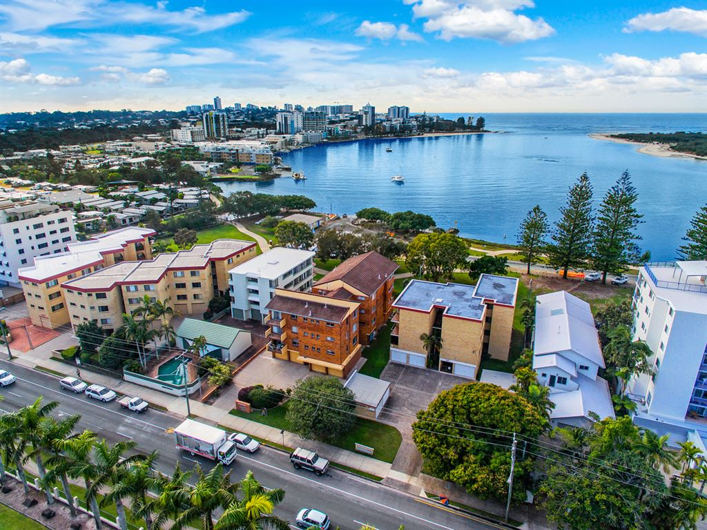 Harcourts Group Australia Continues Market Share Growth
