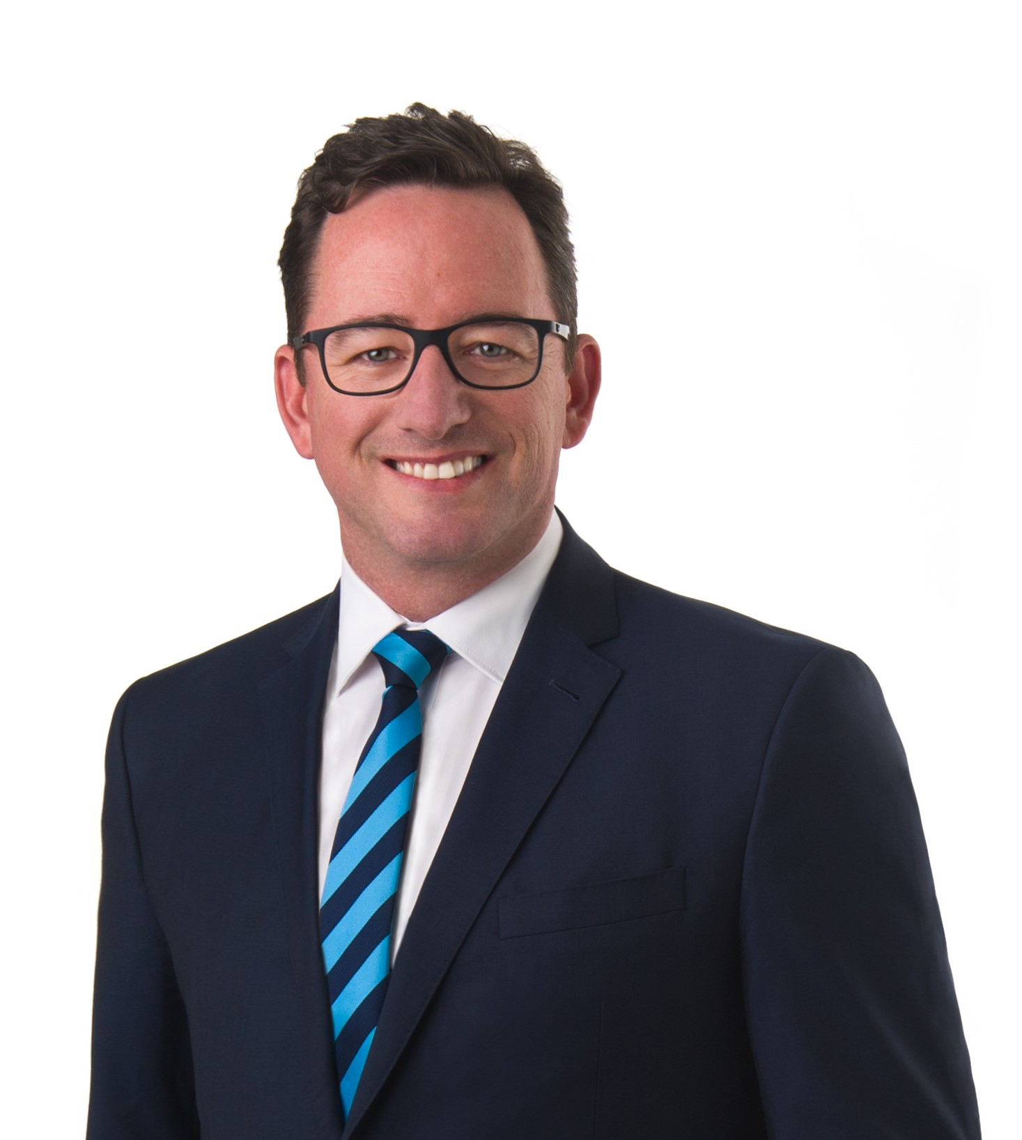 Harcourts International Strengthens Leadership with New CEO