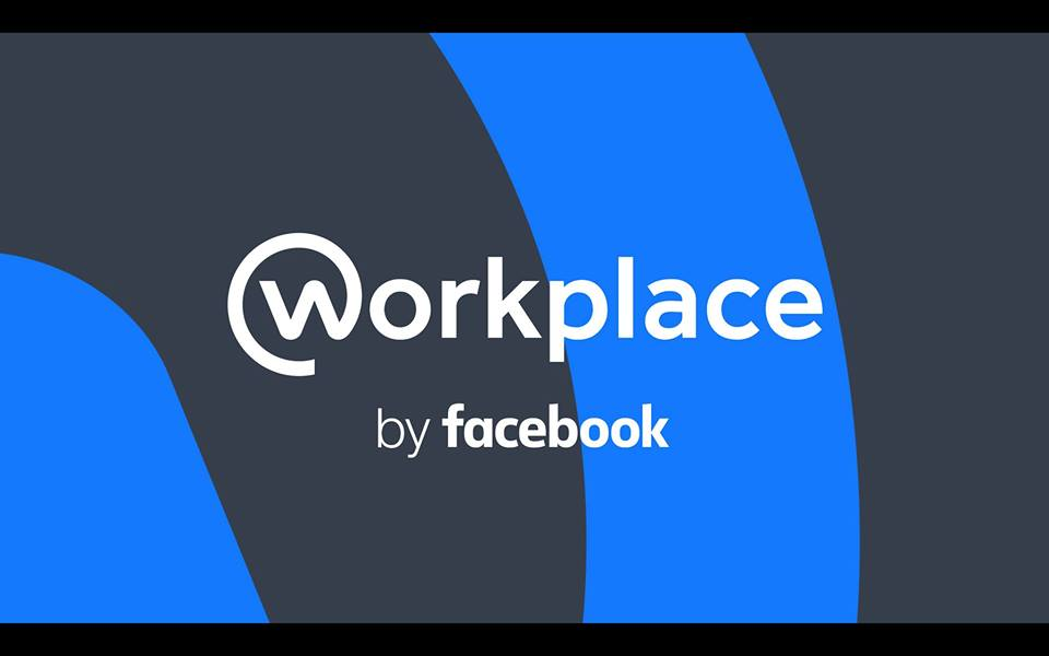 Harcourts Launches Partnership with Workplace by Facebook