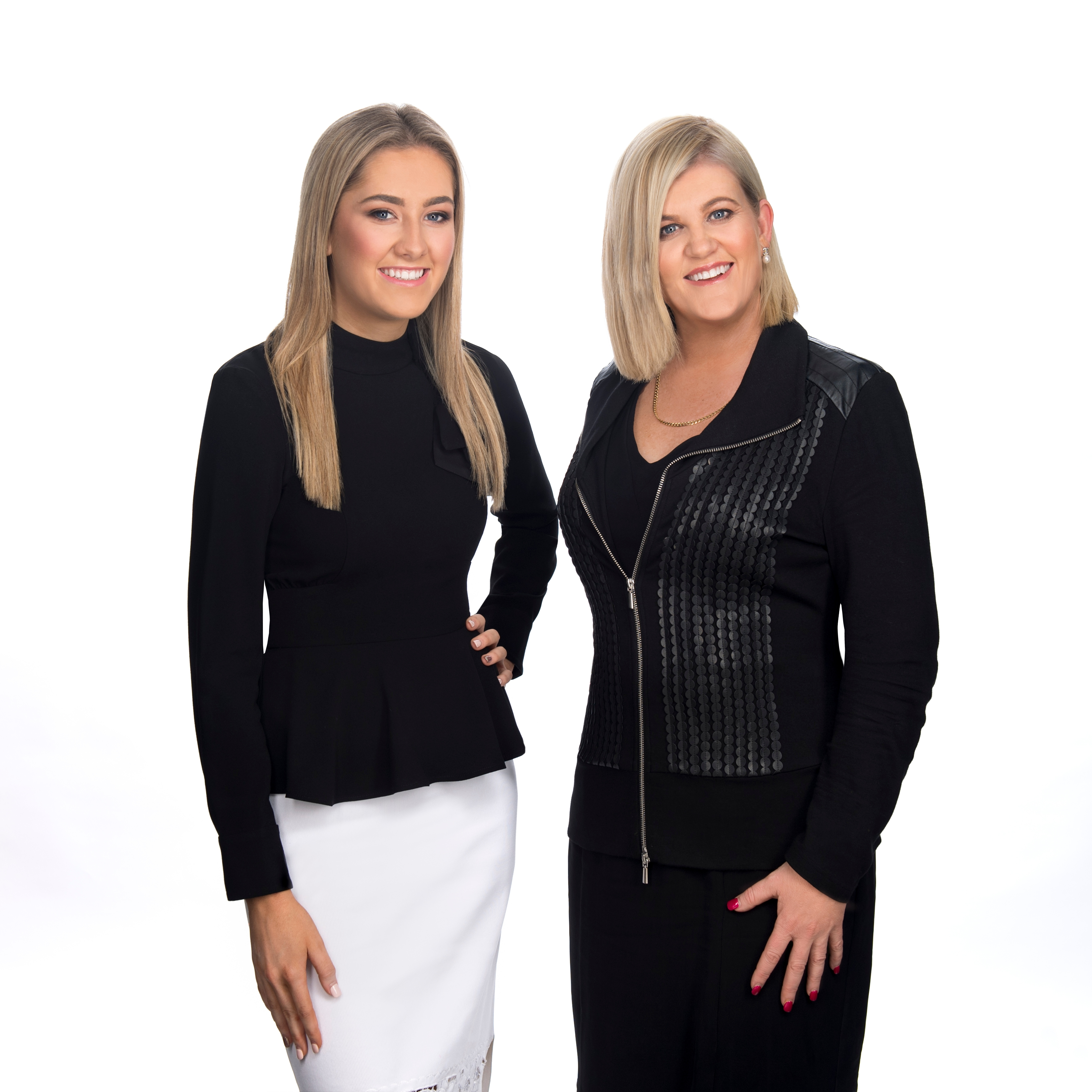 Harcourts Continues Franchise Growth Throughout Queensland