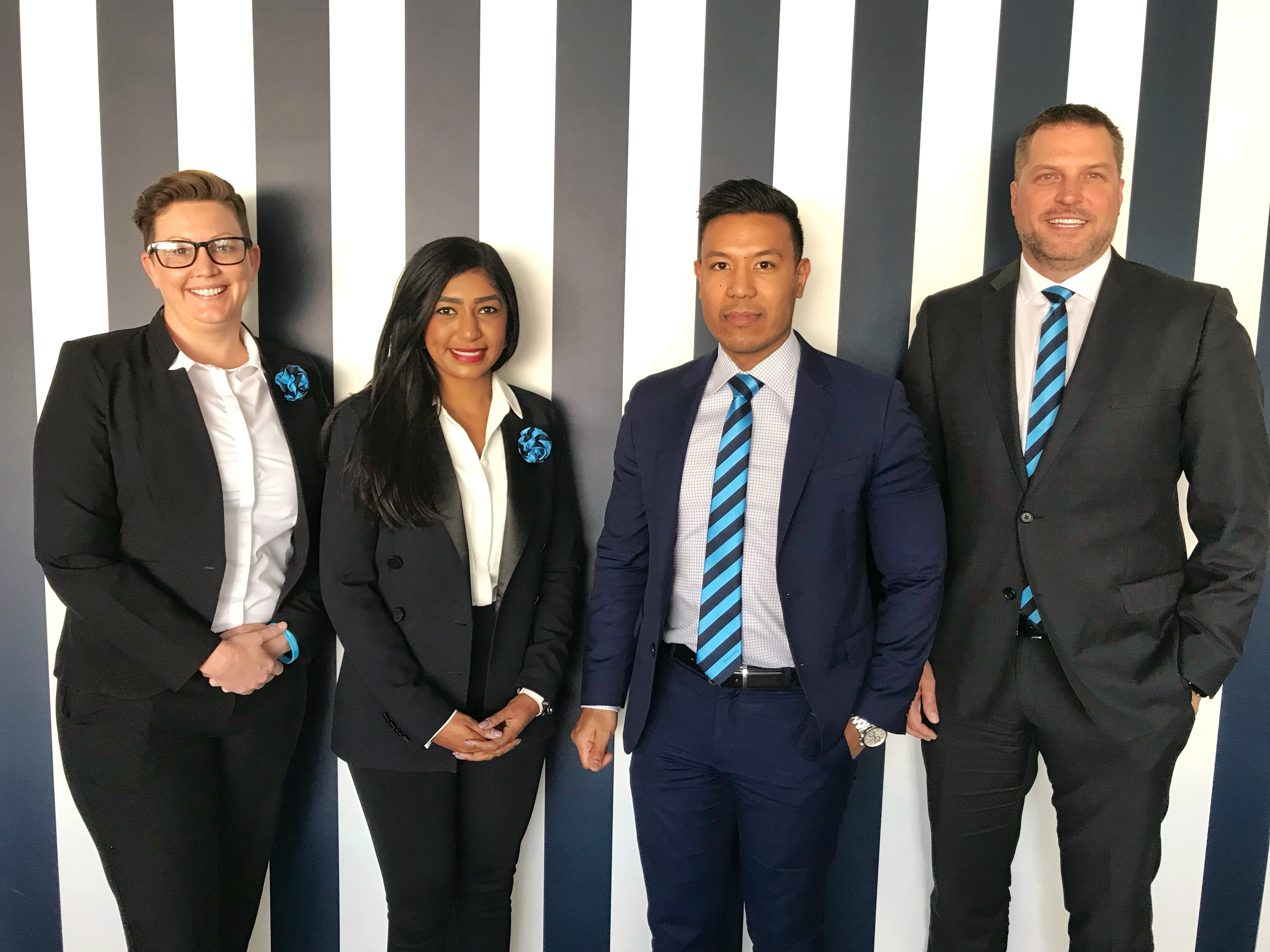 Harcourts Expands Offering in WA