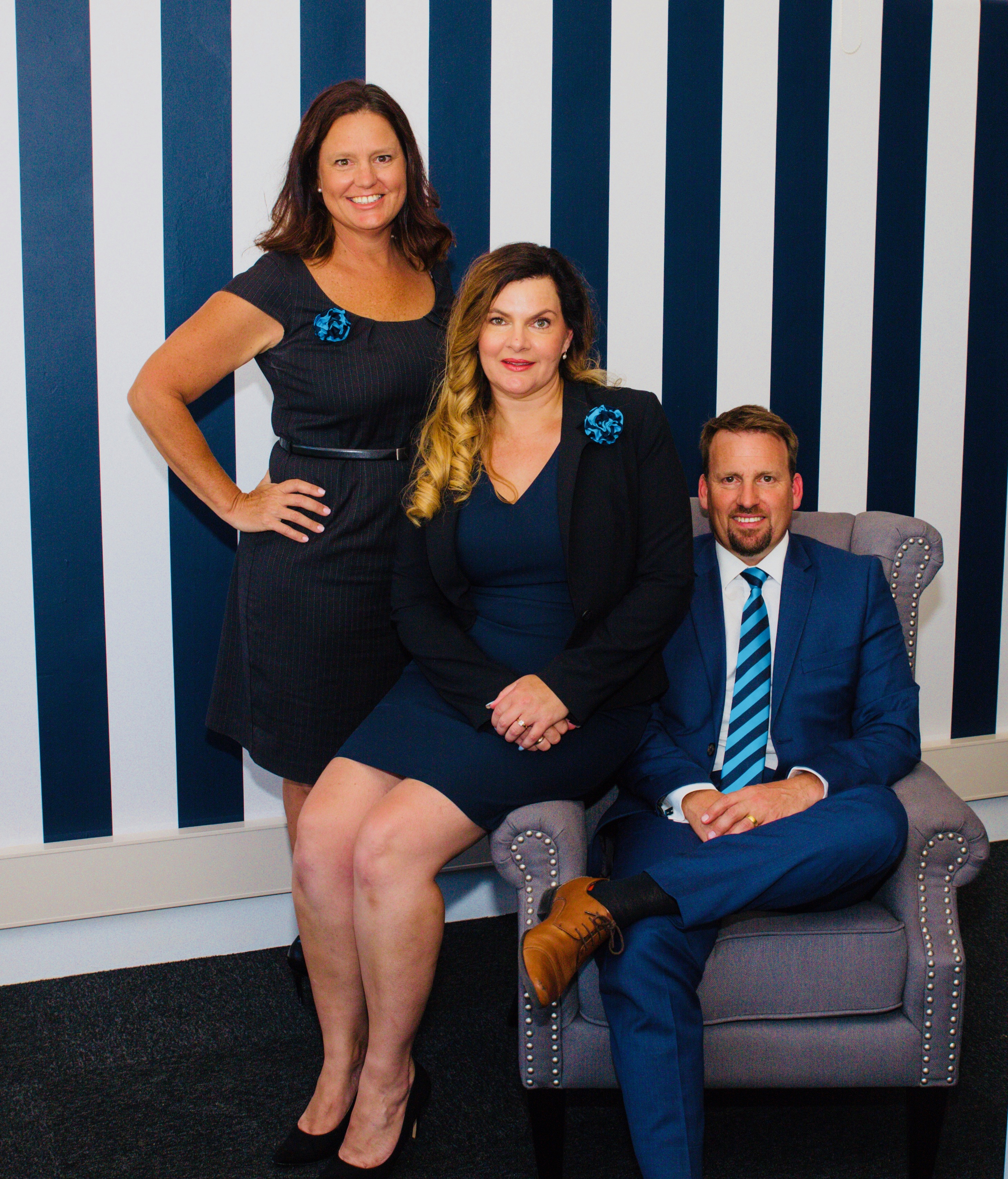Harcourts Expands into Key Western Australia Locations