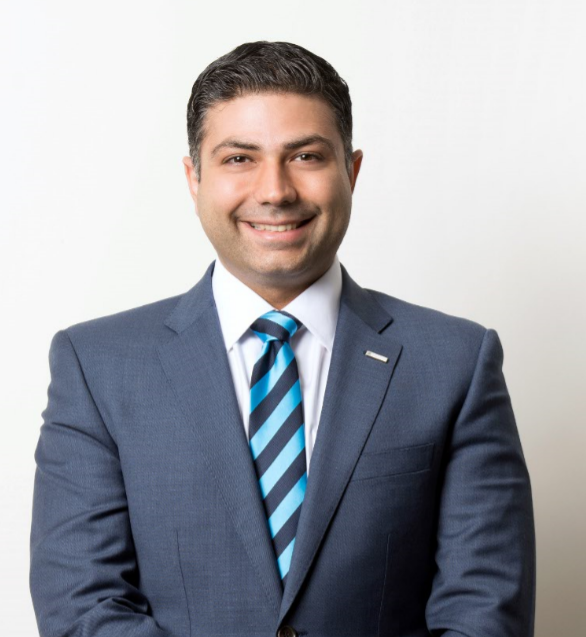 Harcourts Group Australia Adds Director to Harcourts New South Wales/Australia Capital Territory Board