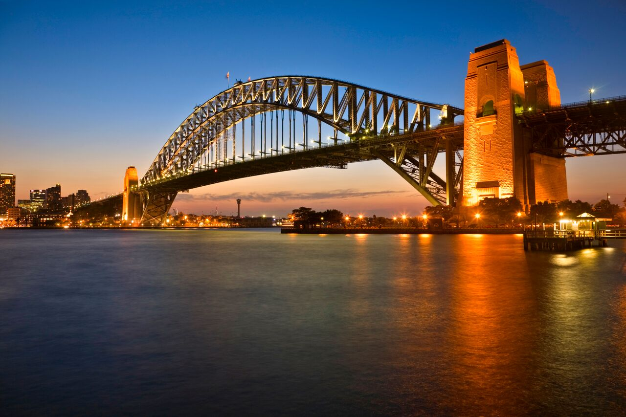 Buoyant outer Sydney property market is paying off for sellers