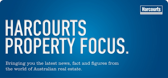 August edition of Property Focus has landed!