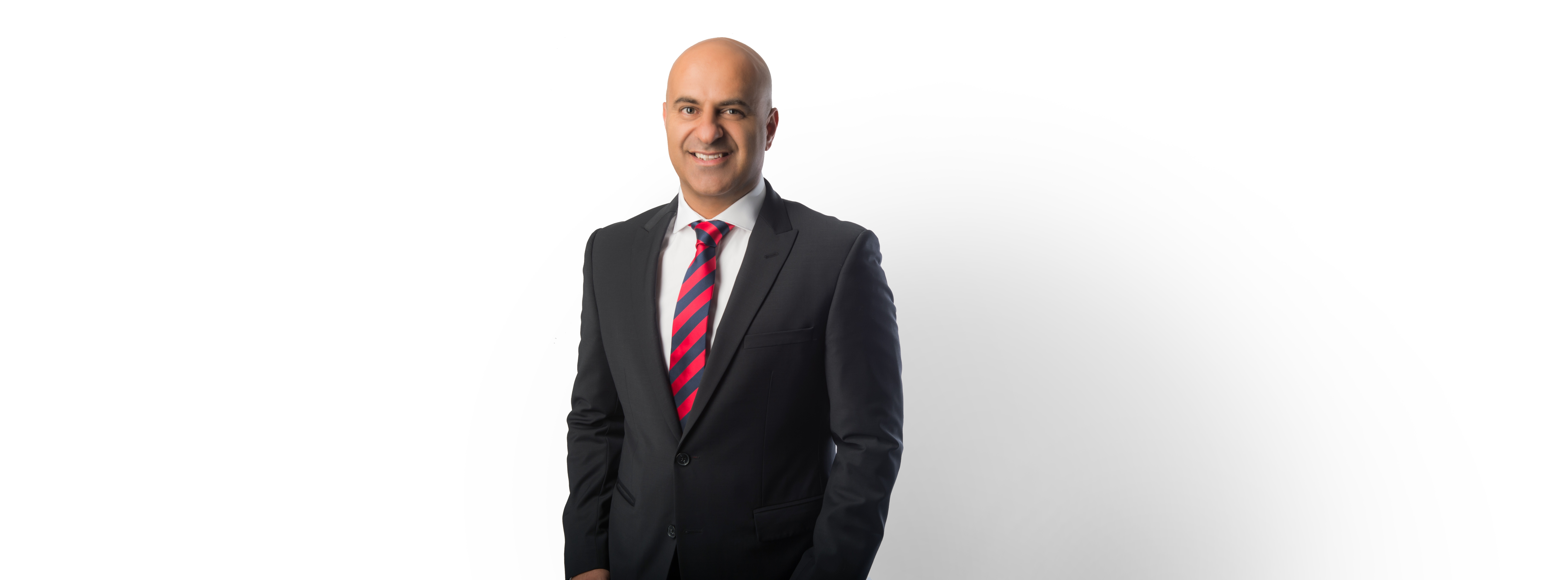 NAI Harcourts North Melbourne fires up