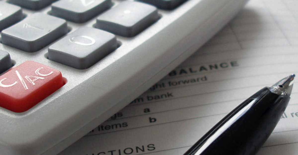 Mortgages-banner-calculator