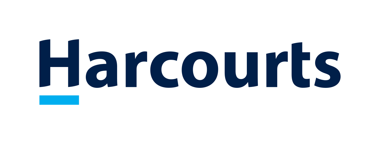 Harcourts Victoria nominated for innovation excellence