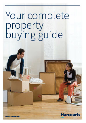 Your-complete-property-buying-guide
