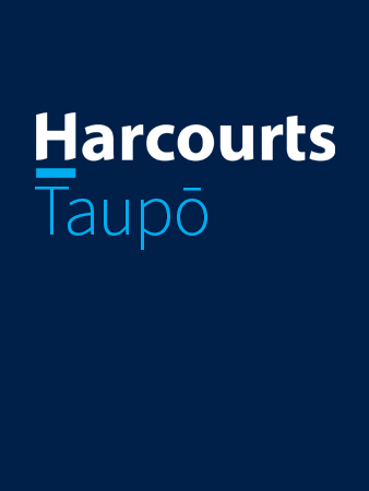 taupo copy
